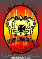 King_Cruiser_2
