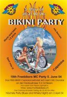 flyer_bikiniparty