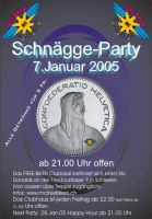 flyer_schnaeggeparty_V1