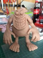 sculpey_badboy02